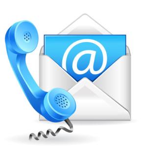 Lūdzu zvanīt vai sūtit e-ziņu